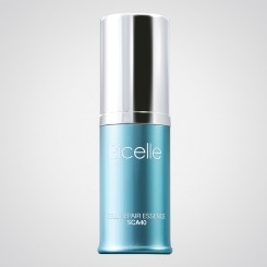 Cell Repair Essence SCA 40